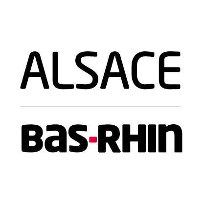 alsace-bas-rhin