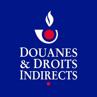 direction-generale-des-douanes-et-droits-indirects